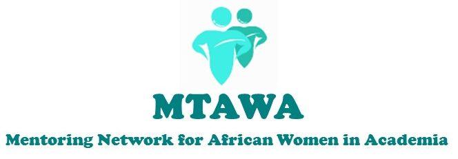 MTAWA