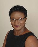 Okomo-Adhiambo t